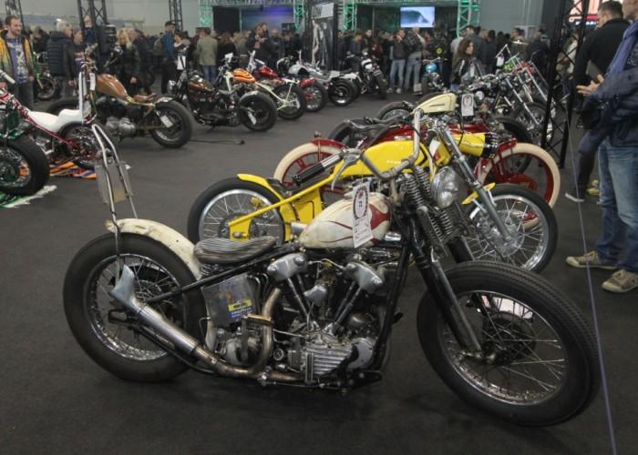 przebudowane motocykle custom bike 03