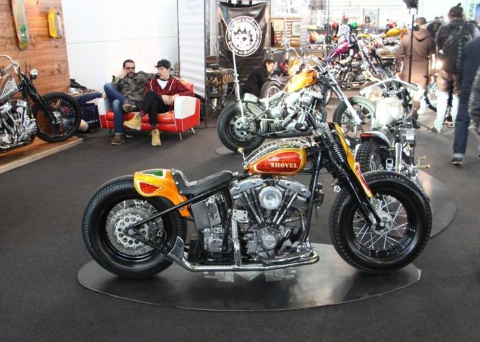wystawa motocykli custom 01