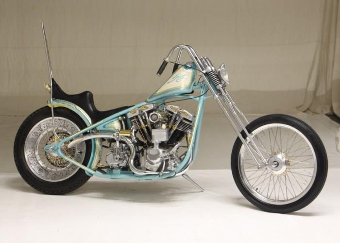 wystawa motocykli custom 02