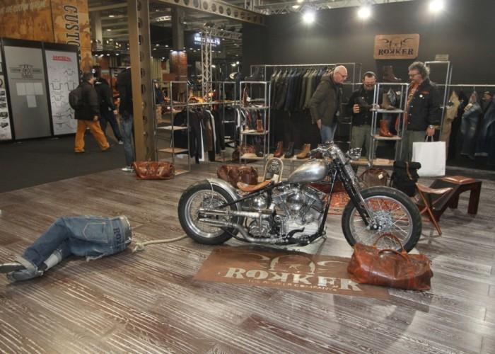 wystawa motocykli custom 03
