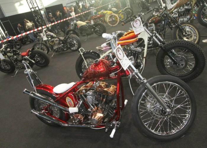 wystawa motocykli custom 04