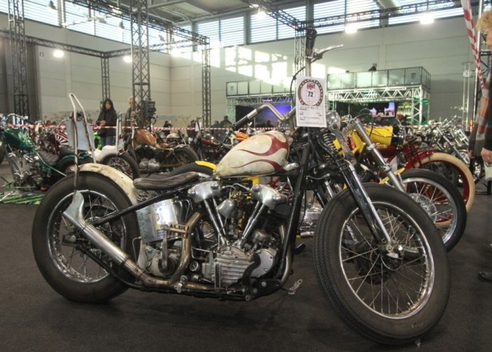 wystawa motocykli custom 05