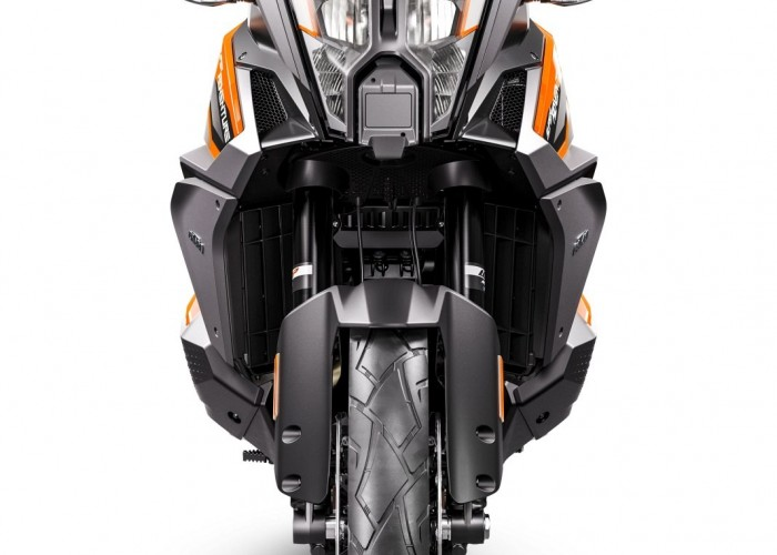 29 012621 372260 my21 ktm 1290 super advneture s