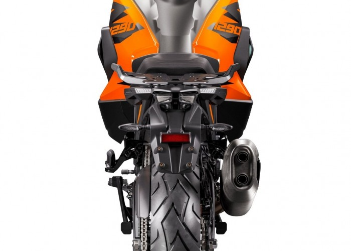 30 012621 372261 my21 ktm 1290 super advneture s