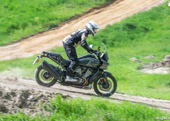 06 Harley Davidson 1250 Pan America 2021 Lovtza