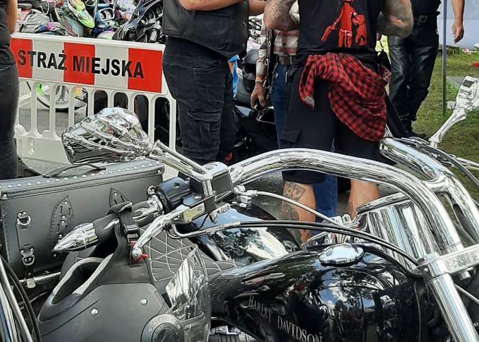 polish bike week 2021 hellboy