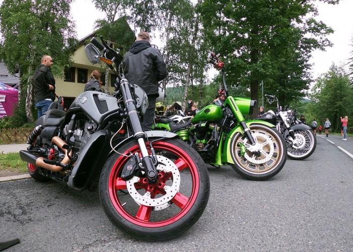 polish bike week 2021 moto