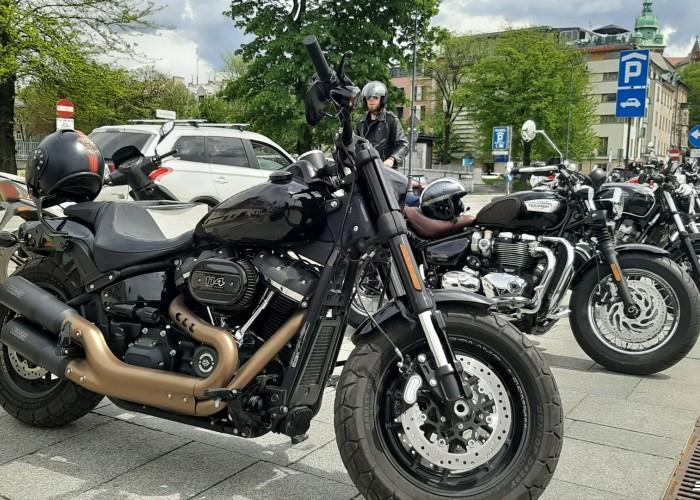 09 The Distinguished Gentlemans Ride 2021