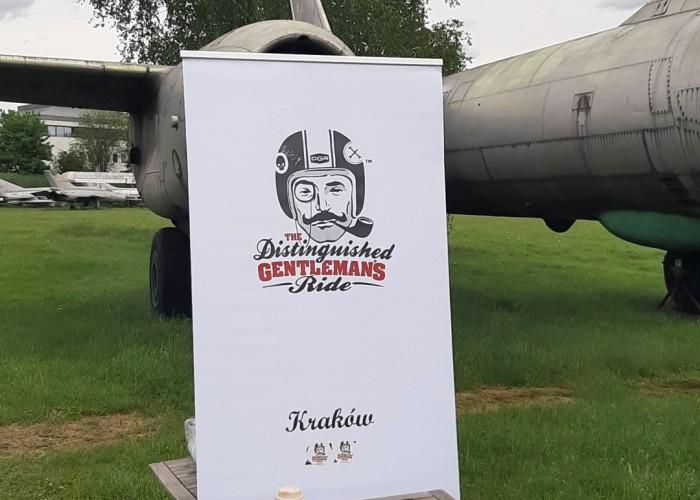 40 DGR 2021 Krakow
