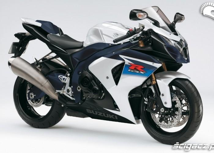 2010 gsx-r1000