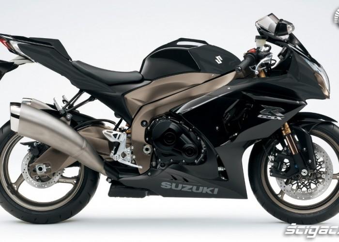 2010 gsx-r1000 black