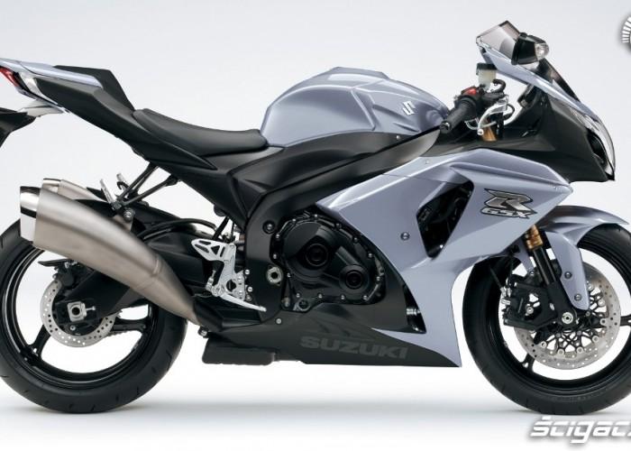 2010 gsx-r1000 grey