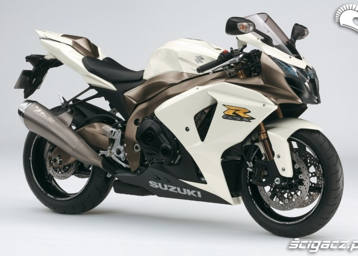 2010 gsx-r1000 limited