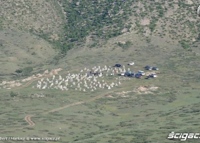 Mongolia wyprawa motocyklami 4
