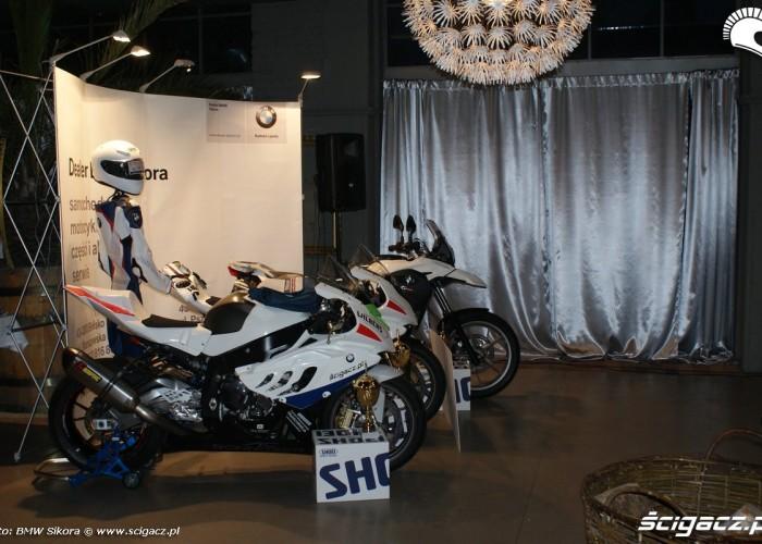 S1000RR BMW