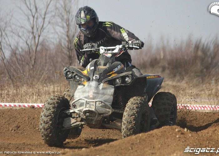 CC Strykow 2012 duzy quad