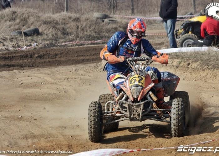 CC Strykow 2012 quady