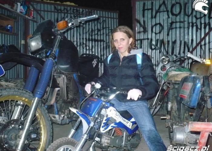 05 Magda (4)