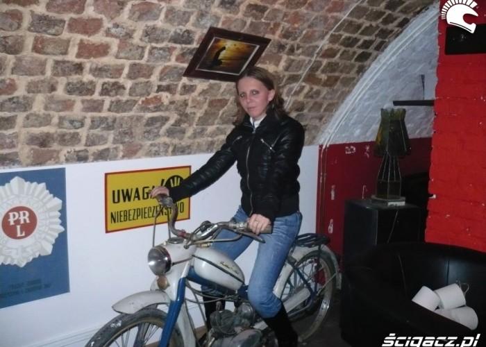 05 Magda (5)