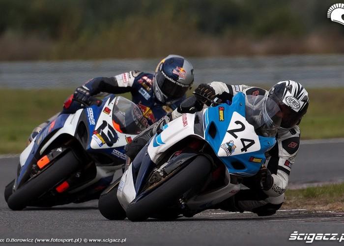 jerman meklau superbike superstock1000 wmmp vii runda poznan 42