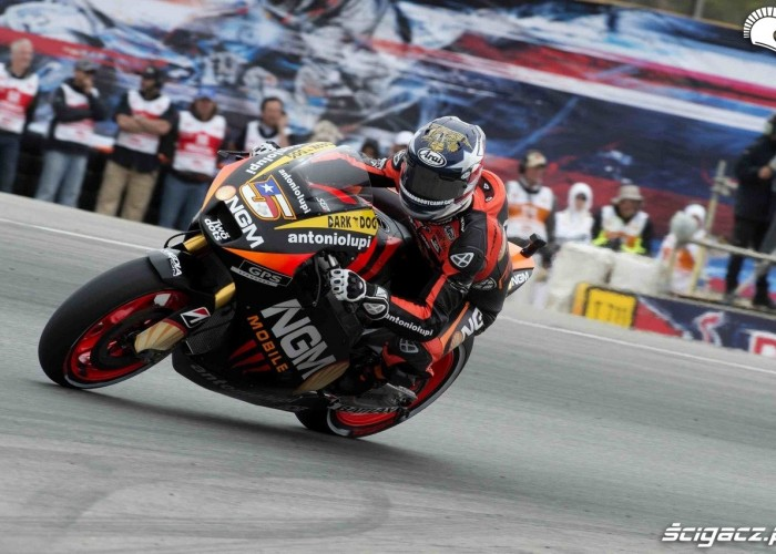 colin edwards motogp