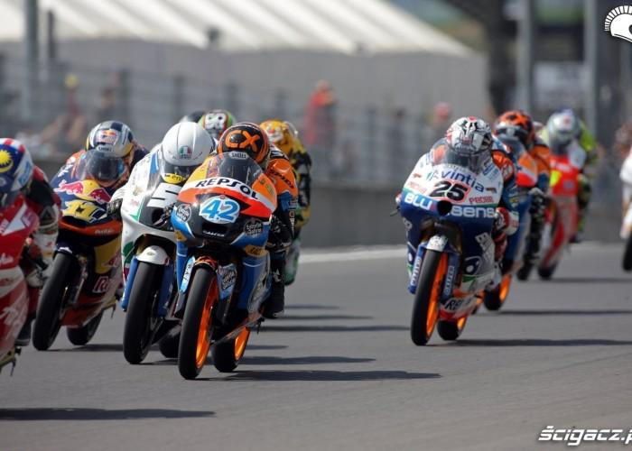 moto3 mugello 2012