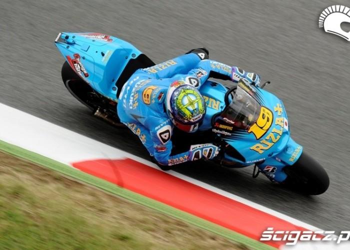 GP Katalonii 2011
