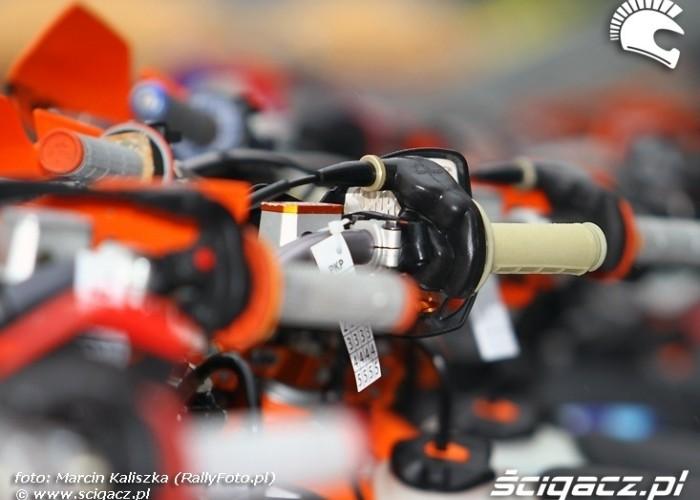 Mistrzostwa Europy Enduro UEM - I Runda W kielcach (6)