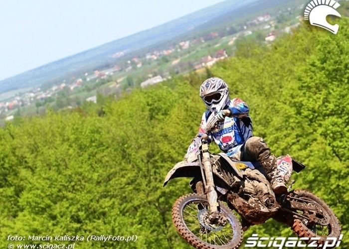 Mistrzostwa i puchar polski 2011 - Pierwsza runda w Kielcach (15)