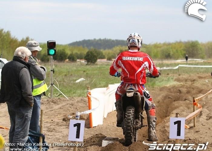 Mistrzostwa i puchar polski 2011 - Pierwsza runda w Kielcach (18)