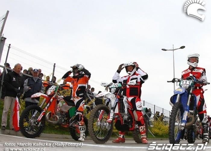 Mistrzostwa i puchar polski 2011 - Pierwsza runda w Kielcach (23)