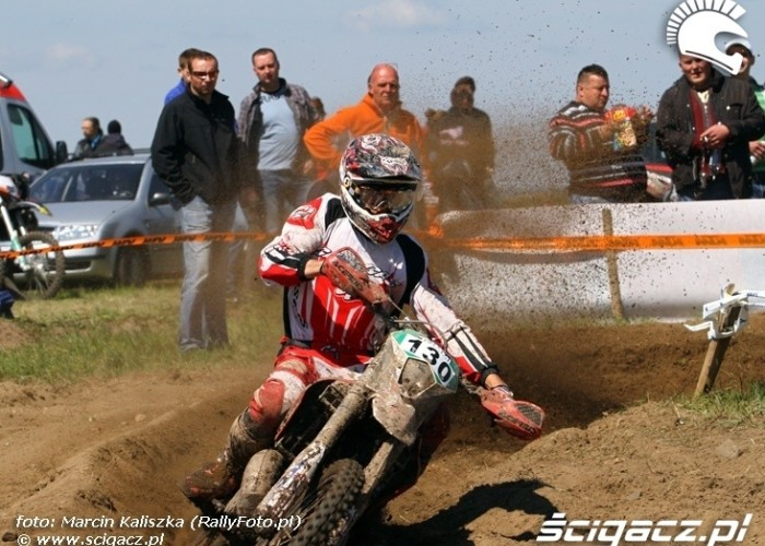 Mistrzostwa i puchar polski 2011 - Pierwsza runda w Kielcach (26)