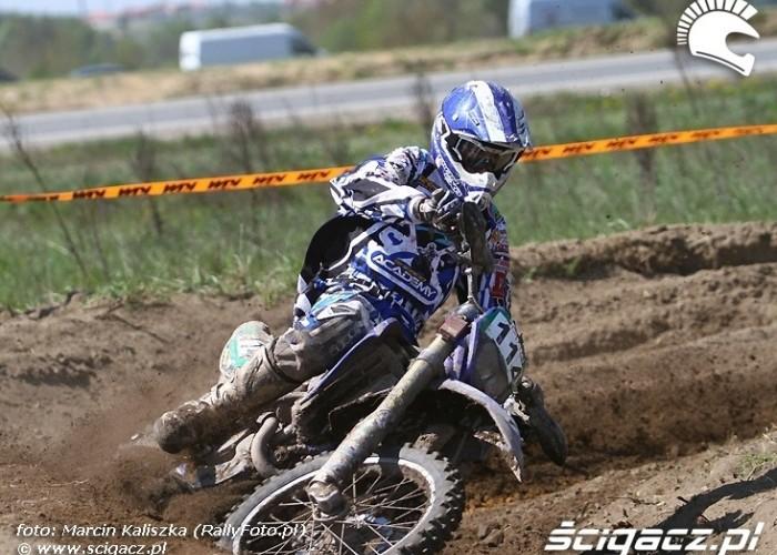 Mistrzostwa i puchar polski 2011 - Pierwsza runda w Kielcach (8)