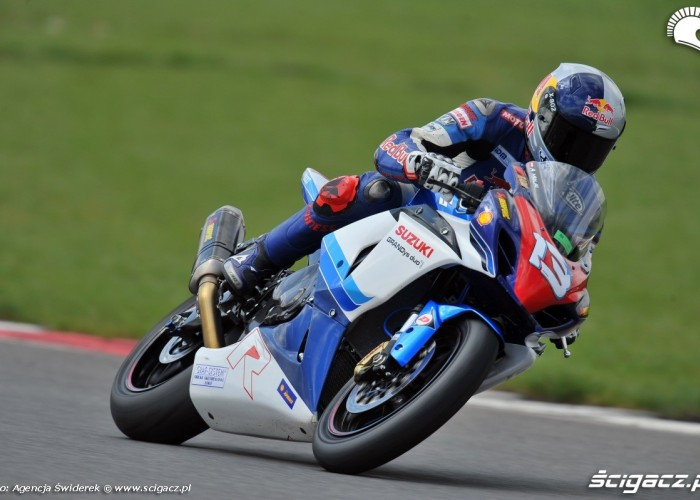 runda WMMP Slovakiaring 2012