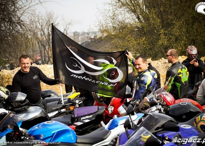 banner motoczewa pl