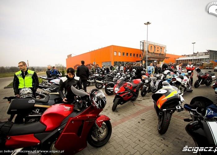jasna gora 2011 motoczewa klub