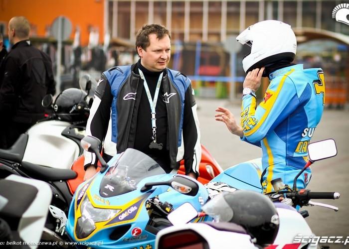 jasna gora 2011 motoczewa klub (3)