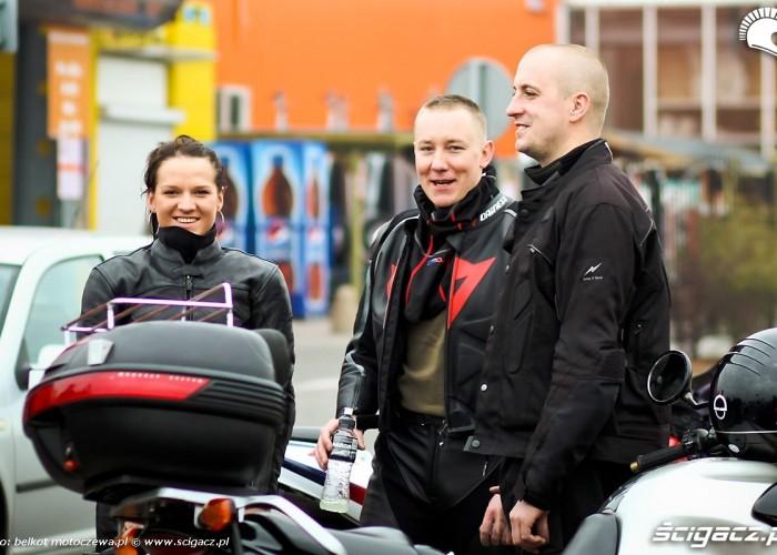 jasna gora 2011 motoczewa klub (4)
