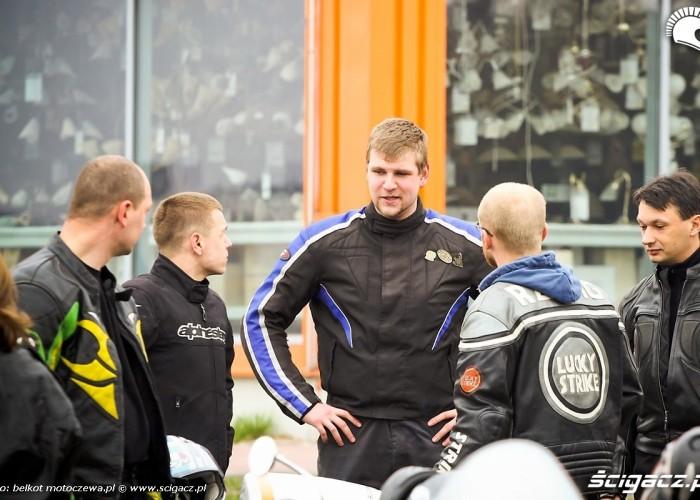 jasna gora 2011 motoczewa klub (5)