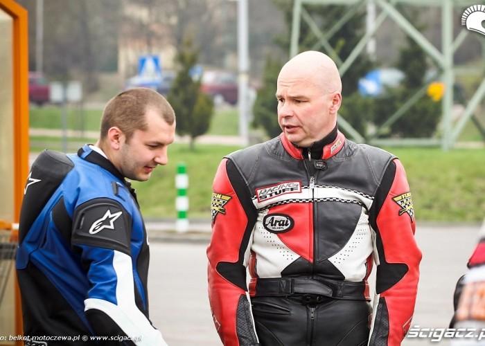 jasna gora 2011 motoczewa klub (8)