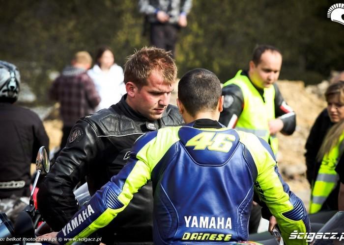 otwarcie sezonu 2011 motoczewa czestochowa