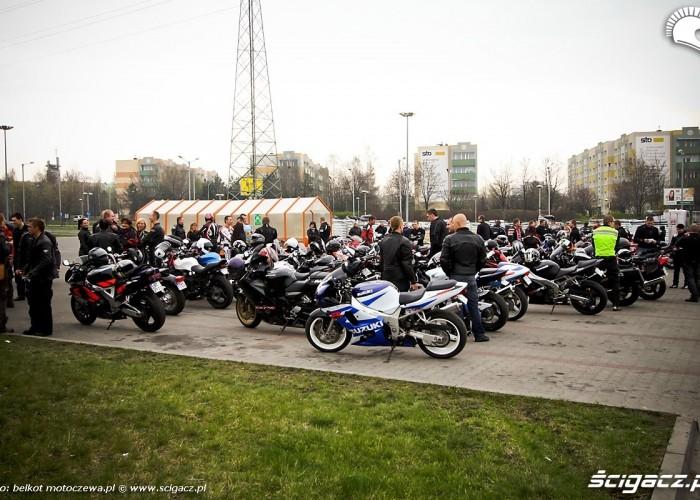 otwarcie sezonu 2011 motoczewa czestochowa (2)