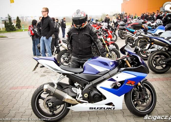 otwarcie sezonu 2011 motoczewa czestochowa (3)