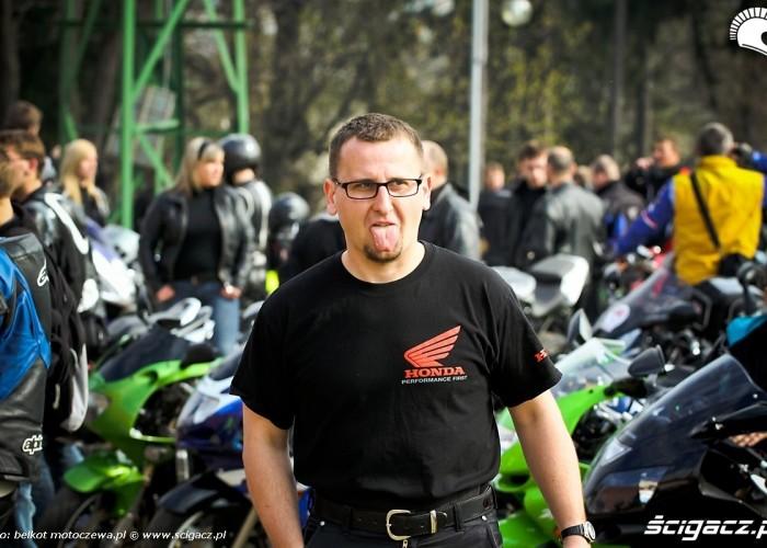 otwarcie sezonu 2011 motoczewa czestochowa (8)