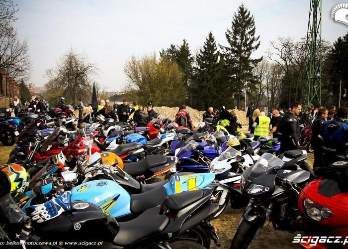 zlot gwiazdzisty 2011 czestochowa