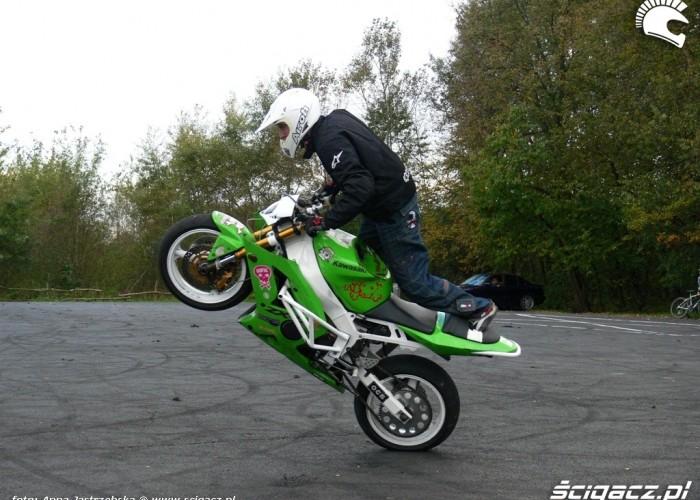 LukaszFRS green