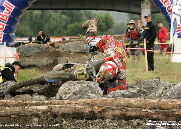 michal kadlecek mistrzostwa swiata 2010 puchov