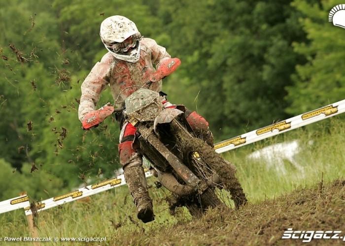 motocross mistrzostwa swiata 2010 puchov