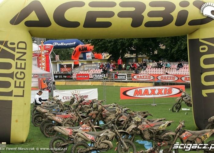 park maszyn mistrzostwa swiata 2010 puchov