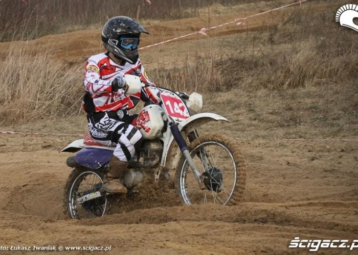 Puchar Polski Cross Country Bialystok 10
